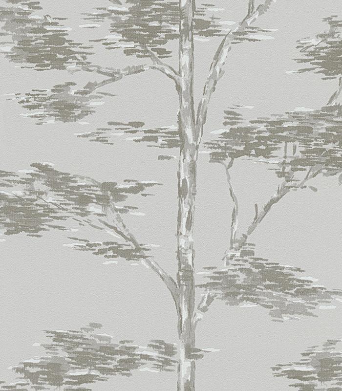 300572.jpg