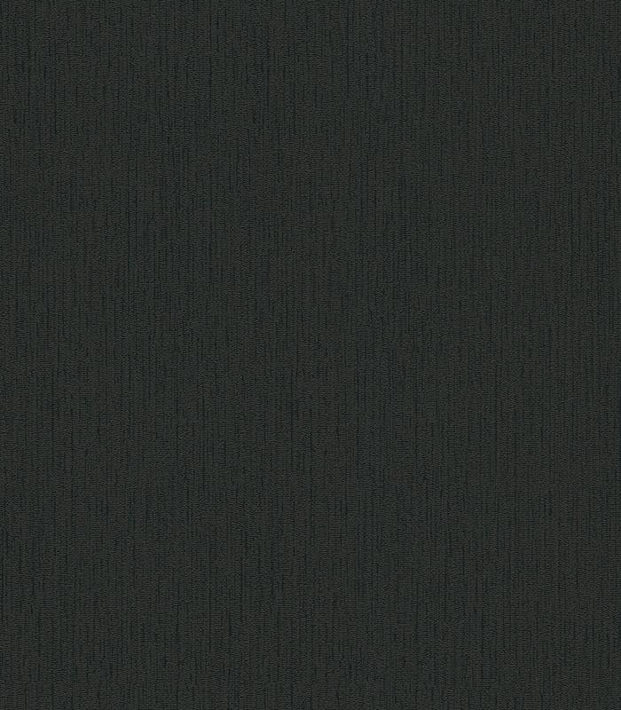 308634.jpg