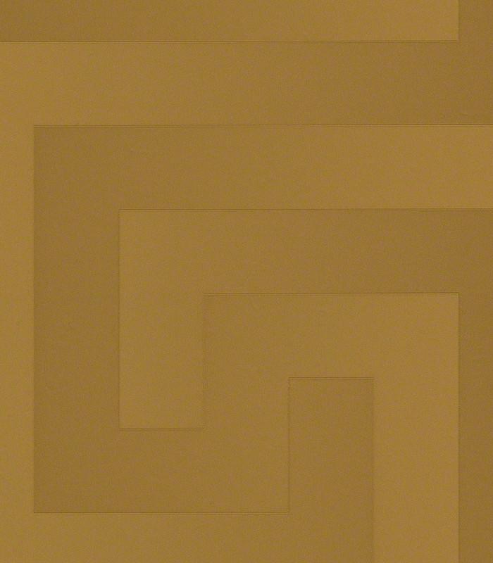 935232.jpg