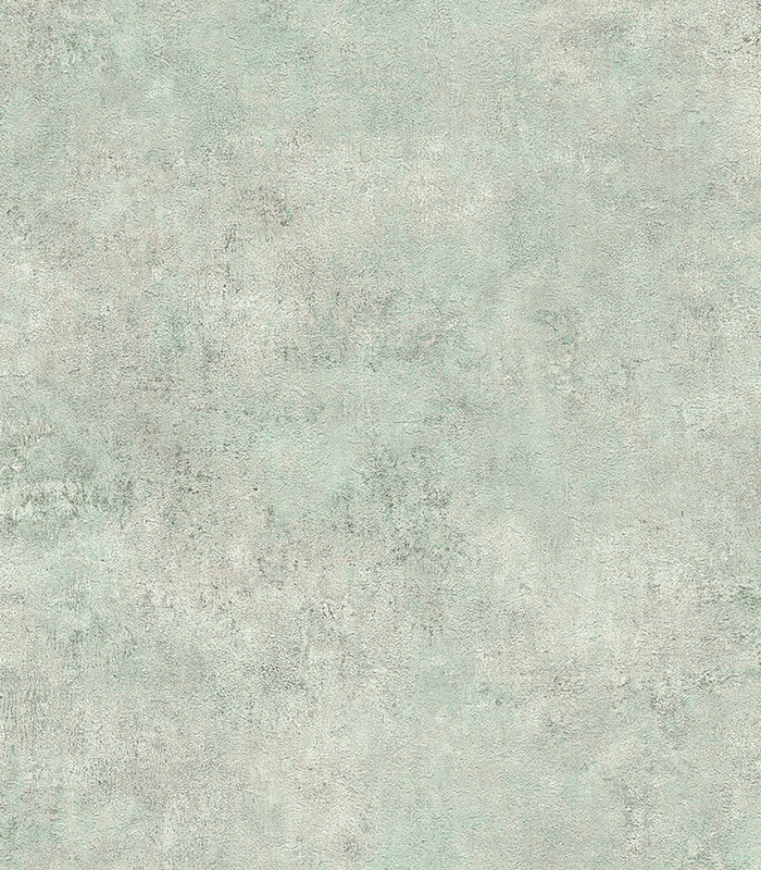954065.jpg