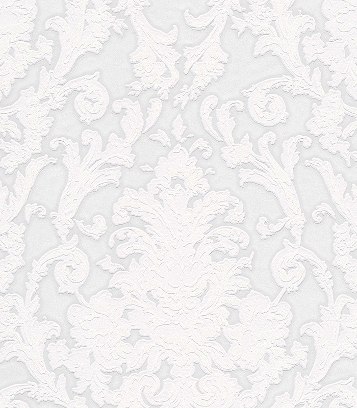 955392.jpg