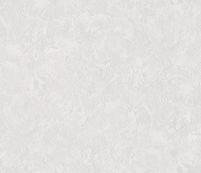 955891.jpg