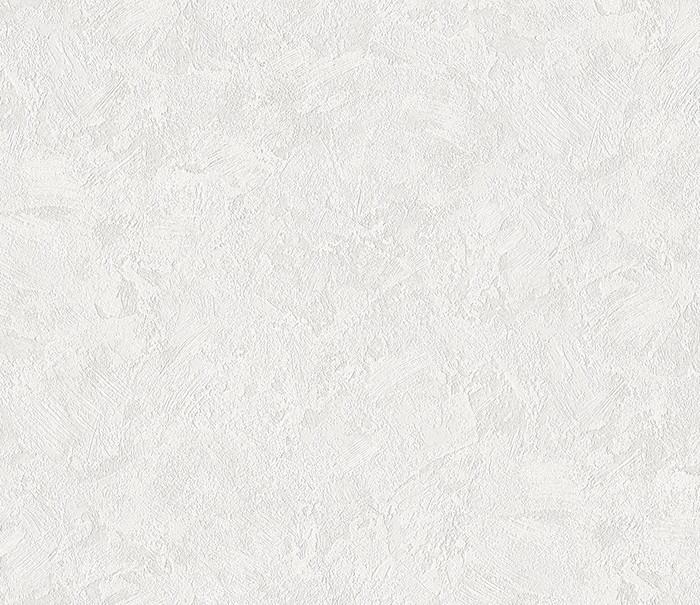 955894.jpg