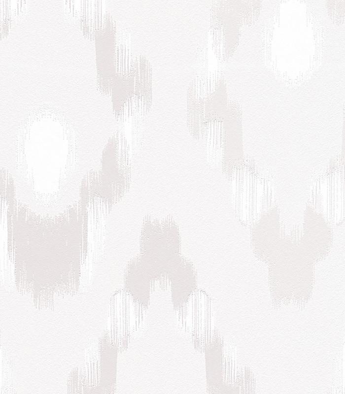 958121.jpg