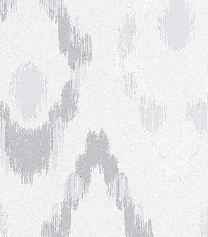 958122.jpg