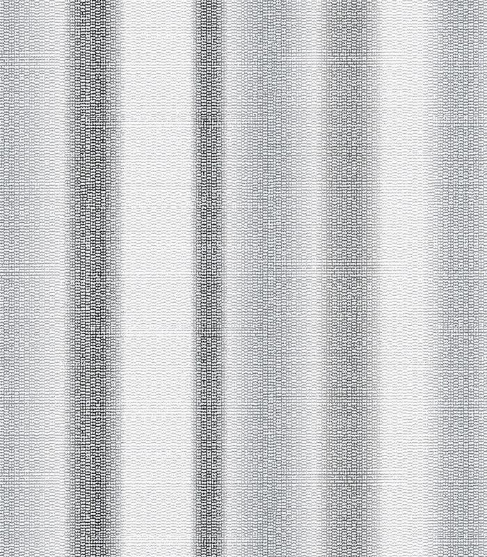 958281.jpg